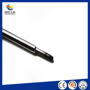 Ignition System High Quality Auto Engine China Glow Plug pictures & photos