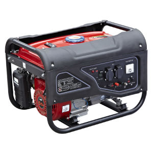 HH3000-A2 Electric Gasoline Generator pictures & photos