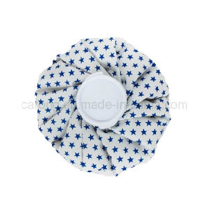 Cloth Ice Bag for Sport Used pictures & photos