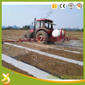 Agriculture Spray Machine/Sprayer for Agriculture pictures & photos