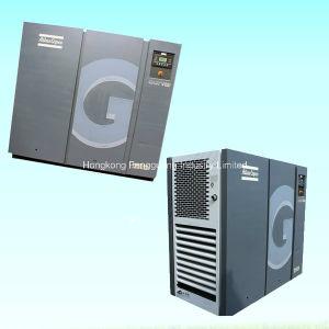 Atlas Copco Screw Air Compressor pictures & photos
