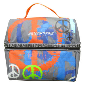 3 Can Cooler Bag (WD5#)