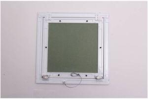 Gypsum Access Panel pictures & photos