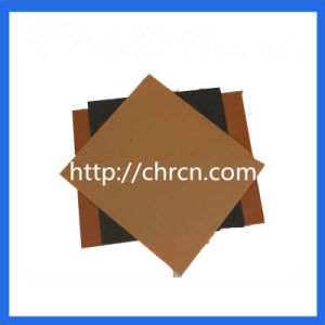 High Quality 3021 Phenolic Paper Laminated Sheet pictures & photos