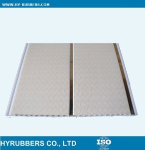 Bathroom PVC Wall&Ceiling Panel pictures & photos