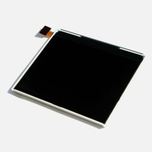 Pantalla for Blackberry 9320 9220 9330 01 02 LCD Display Screen pictures & photos