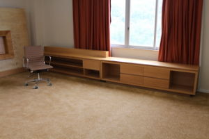 Latesed Indian Hotel Furniture for Commercial Used (SY14-016) pictures & photos