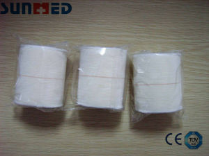Elastic Adhesive Bandages pictures & photos