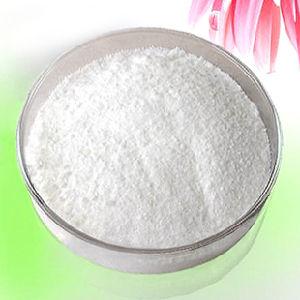 White Crystalline Lidocaine Powder Lidocaine Hydrochloride