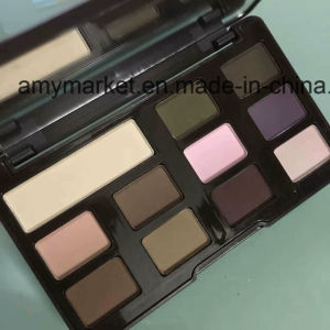 2017 New Too Faced Chocolate Chip 11 Color Makeup Eyeshadow Palette pictures & photos