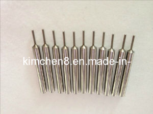 Tungsten Carbide Nozzle (W1243-4-2515p) Coil Winding Wire Guide Nozzle pictures & photos