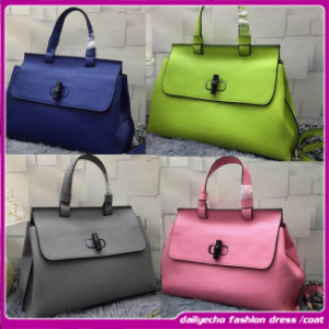 2015 Fashion Lady Handbags, New Bags, Shoulders Bags, Tote Bags