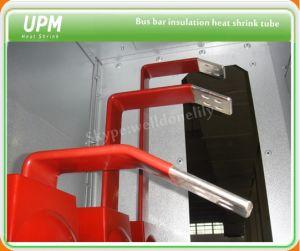 Copper Aluminum Round Retangular Bare Bus Bar Protection Against Flashover pictures & photos