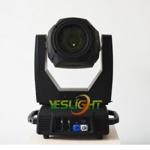 350W 17r Stage Lighting Moving Head Wash Spot Beam 3in1 pictures & photos