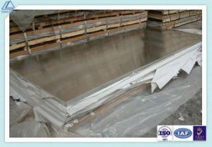 5083-H111 Aluminum Plate pictures & photos