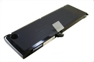 Laptop Battery for Apple MB985 10.95V 77.5wh pictures & photos