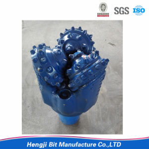API Standard Trcicone Bit/ Rock Drilling Bit pictures & photos