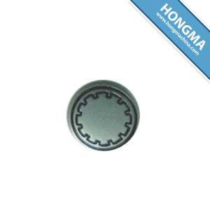 Snap Button 1912-1004 pictures & photos