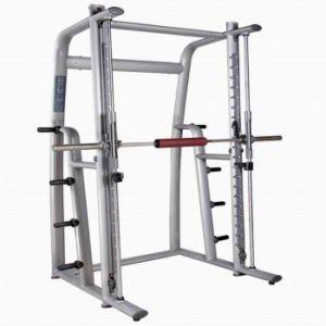 Fitness Equipment Smith Machine (TZ-6017) pictures & photos