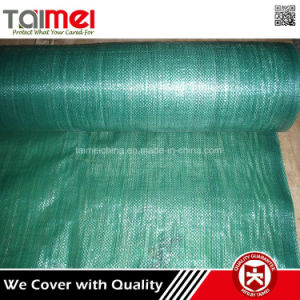 High Quality Low Price PP Super Silt Fence Material pictures & photos