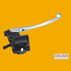 2015 Hot Handle Switch, Motorcycle Handle Switch for Og028 pictures & photos