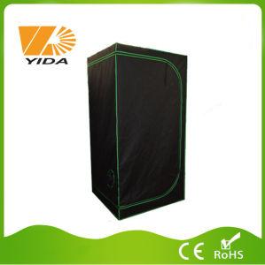 80*80*160cm White-Coating Steel Tube D16mm. Xt0.8mm Grow Tent for Garden