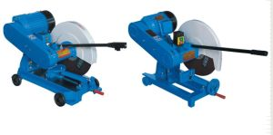 Cut off Saw (Electric Saw J3GE-400) pictures & photos
