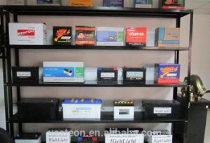 DIN Car Battery 12V88ah 340X175X193 pictures & photos