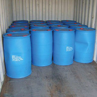 Copolymer of Phosphono and Carboxylic Acid (PCA)