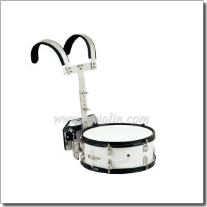 Student Marching Snare Drum (MD120) pictures & photos
