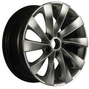 14inch Alloy Wheel Replica Wheel for VW Cc pictures & photos