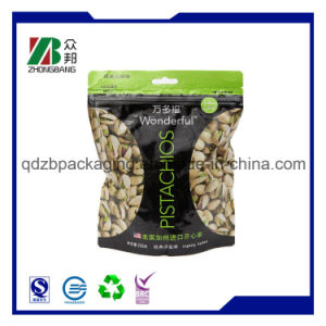 Stand up Food Packaging Bag pictures & photos