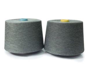 100%Polyester High Quality Spun Yarn