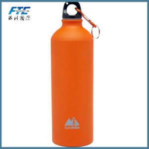 Custom Sublimation Aluminum Sports Water Bottle pictures & photos