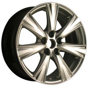 15inch Alloy Wheel Replica Wheel for Toyota Lexus GS300 pictures & photos