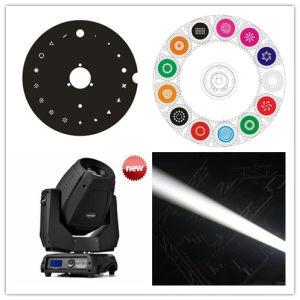300W 16r Moving Head Stage Lighting Beam Light (Litelees-BIG HERO 330)
