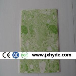 Decorative PVC Ceiling (AL-005) pictures & photos