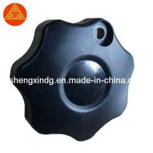 Handle Holder Hand Knob Gripe for Wheel Alignment Clamp Adaptor (SX252) pictures & photos