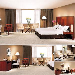 china hotel furniture decoration & tropical hotel furniture