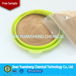 Pns / Snf / Snf Dispersant for Textile / Dyestuff Polycarboxylate Superplasticizer pictures & photos