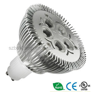 High Quality LED Light Lamps pictures & photos