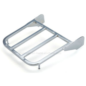 Ww-9782 Motorcycle Part Rear Carrier for Suzuki Boulevard M50 C50 pictures & photos