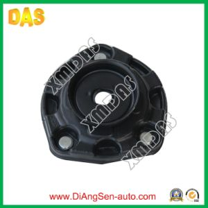 Auto Suspension Shock Absorber Strut Mount for Toyota Camry(48750-32150) pictures & photos