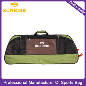 Tatical Outdoor Sport Archery Arrow Bow Bag for Hunting