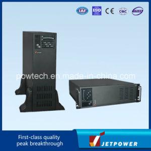 24VDC Input/230VAC Output 1kVA Solar Inverter pictures & photos
