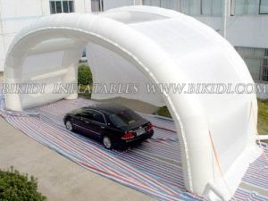 Inflatable Garage, Inflatable Marquee, Inflatable Canopy (K5042) pictures & photos