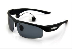 buy online sunglasses  glasses sunglasses