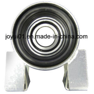 Center Support Bearing for 37230-42010 pictures & photos