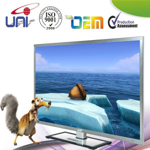 2016new China LED TV 32 Inch Smart TV Wholesale Price pictures & photos