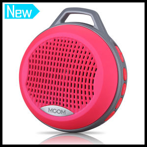 Sport Bluetooth Speaker Support FM Radio Support TF Card pictures & photos